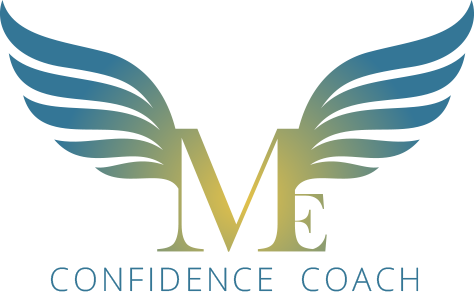 ME-confidencecoach