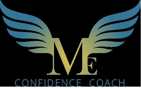 ME-confidencecoach